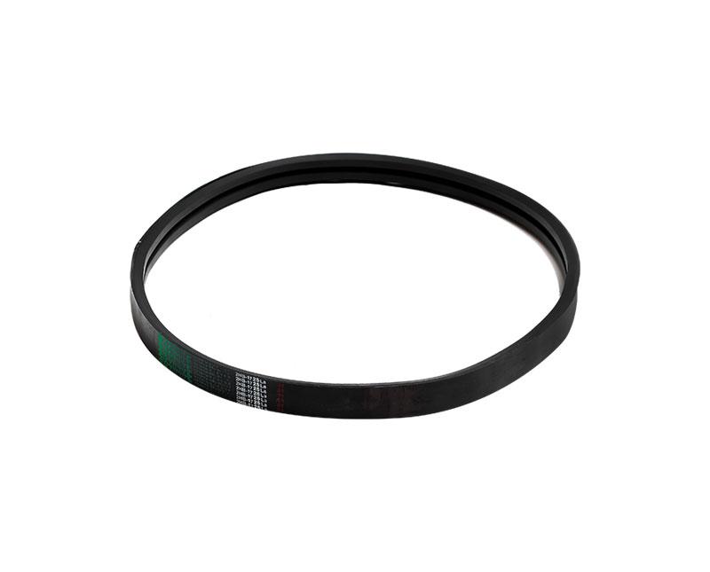 HB Type Oil Resistance Joint Belt